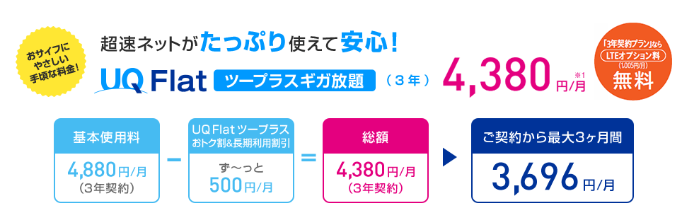 wimax-application