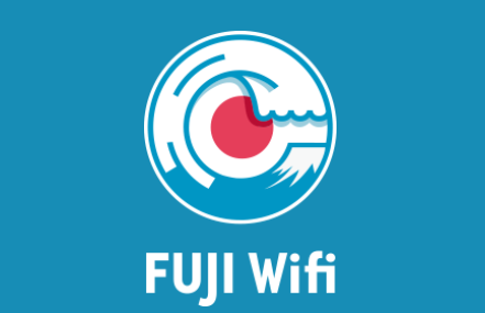 fujiwifi-great