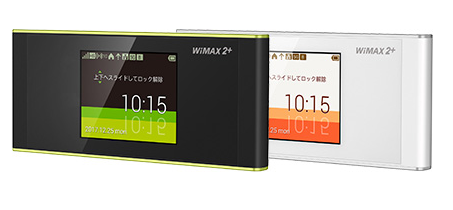 wimax-great
