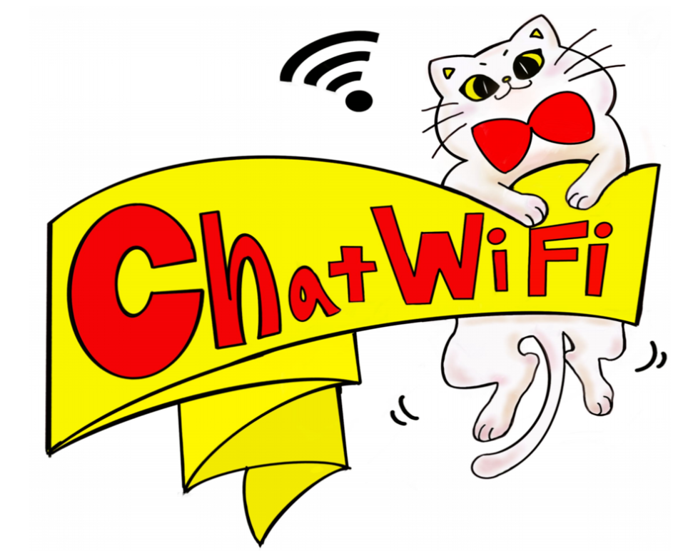 chat-wifi