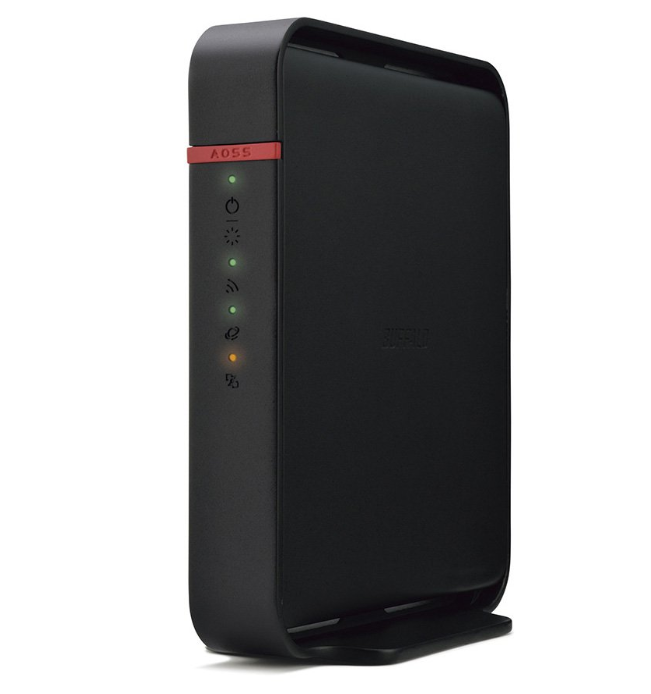 home-router